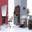 «Дешево Мебели» – убедитесь в надежности поставщика