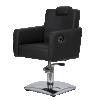 Кресла с подголовником