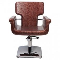 """Кресло парикмахерское """"A01 QUADRO"""""""