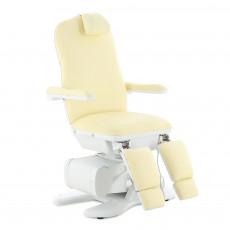 "Кресло для педикюра ""ММКП-3"" (КО-194Д)"