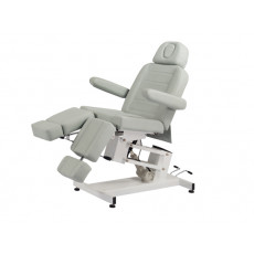 """Кресло педикюрное """"HM-035"""""""
