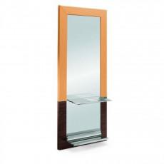 "Парикмахерское зеркало ""Edo Pelle"""