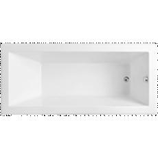 """Акриловая ванна """"Mars 180"""" (Пустая)"""