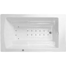 """Акриловая ванна """"Salvadore 170 Aero"""""""