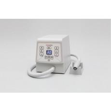 """Аппарат для педикюра с пылесосом """"Podomaster Smart"""""""