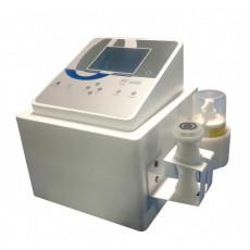 """Аппарат радиочастотного лифтинга и электропорации для лица """"RF Zone"""" (TermoSalud, Испания) (3 в 1 )"""