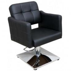 """Парикмахерское кресло """"A02 NEW"""""""