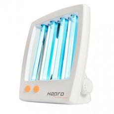 """Домашний солярий """"Summer Glow HB175"""""""