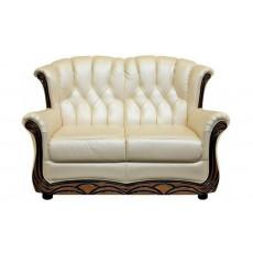 """Двухместный диван """"Доротеа"""""""