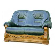 """Двухместный диван """"Иммаколэта"""""""