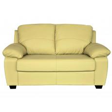 """Двухместный диван """"Кэприсия"""""""
