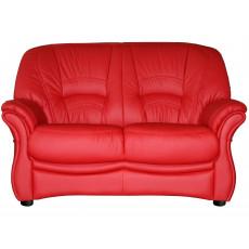 """Двухместный диван """"Винсенза"""""""