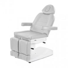 """Кресло педикюрное """"HM-034"""""""