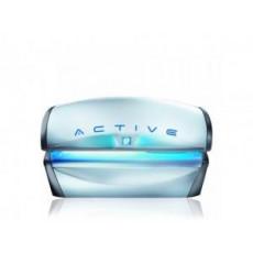 """Горизонтальный солярий """"ACTIVE"""""""