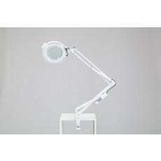 """Кольцевая лампа-лупа """"SD-2021AT"""""""