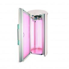 """Коллагенарий """"SonneX magnum Collagen"""" (52 x 180W)"""