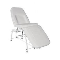 """Косметологическое кресло """"Этна II Lux"""""""