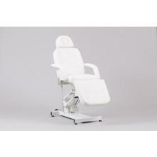 """Косметологическое кресло """"SD-3705"""""""