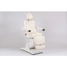 """Косметологическое кресло """"SD-3870А"""""""