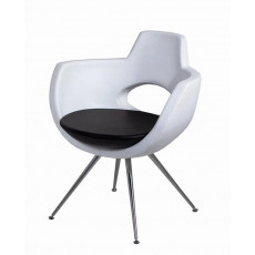 "Кресло для холла ""DREAM"""