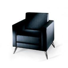 "Кресло для холла ""ROTARY"""