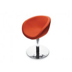 """Кресло для холла """"SHOKA А"""""""
