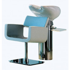 """Кресло для мойки """"TAU"""""""