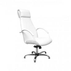 """Кресло для визажа """"Drizzly"""""""