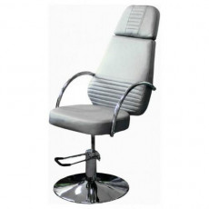 """Кресло для визажа """"Виктория"""" (гидравлическое)"""