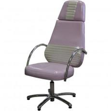 """Кресло для визажа """"Виктория"""" (пневматическое)"""