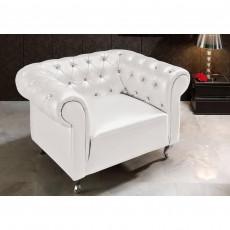 "Кресло ""Dupen B-7 white"""