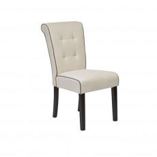 """Кресло клиента маникюра """"Midi"""""""