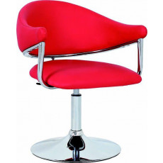 """Кресло маникюрное для клиента """"LS-272"""""""