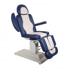 """Кресло педикюрное """"Франклин 3М"""""""