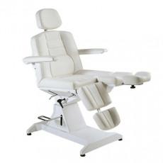 """Кресло педикюрное """"PODO 2"""""""