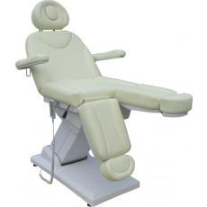 """Кресло педикюрное """"ZD-848-3А"""""""