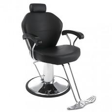"""Кресло """"Ричи"""" парикмахерское"""