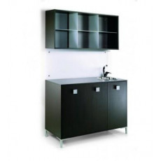 """Лаборатория """"Lab Box"""""""