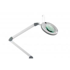 Лампа-лупа с РУ Минздрава
