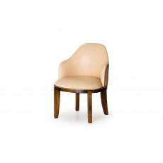 """Маникюрное кресло для клиента """"Begonia"""""""