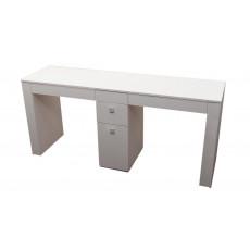 "Маникюрный стол ""Double II"""