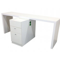 "Маникюрный стол ""Double NEW"""