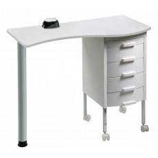 """Маникюрный стол """"Easy Manicure"""""""