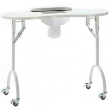 """Маникюрный стол """"Nails Travel"""""""
