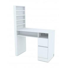 """Маникюрный стол """"Showcase I"""""""