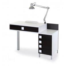 "Маникюрный стол ""Step"""