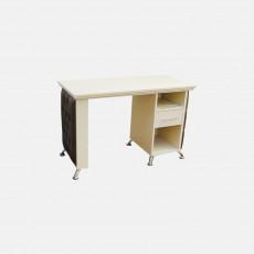 """Маникюрный стол """"Тэнкредо"""""""