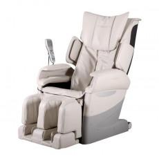 """Массажное кресло """"Fujiiryoki EC-3700"""""""
