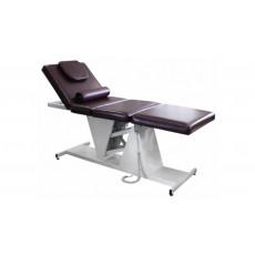 Массажное кресло-кушетка КК-042