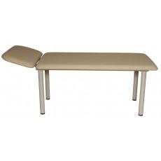 """Массажный стол """"BTL - 1100"""" (двухсекционный)"""
